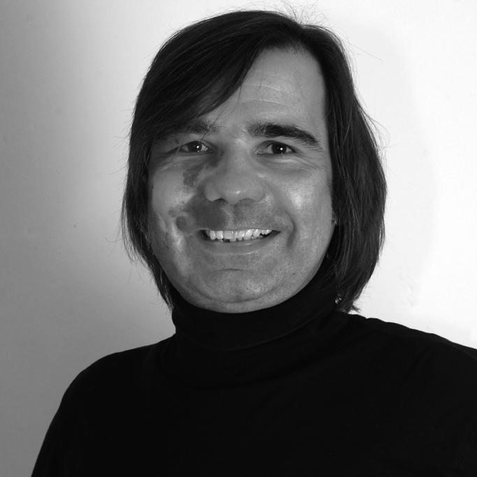 Andreas Reichelt, Inhaber Reichelt Kommunikationsberatung