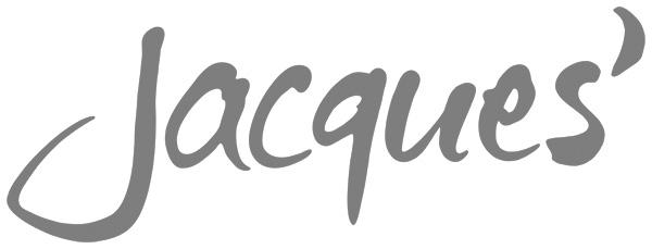 Logo Jaques' Wein Depot