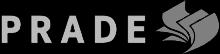 Buchbinderei Prade
