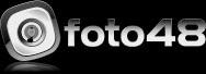 Logo foto48 Carsten Dumke