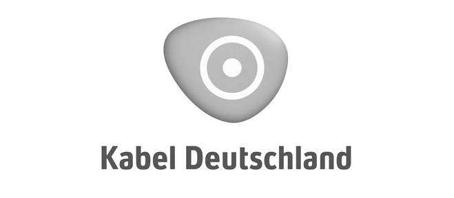 Logo Kabel Deutschland Leipzig