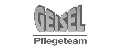 Logo Pflegeteam Geisel