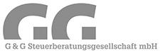 Marke G&G Steuerberatungsgesellschaft mbH Reichelt