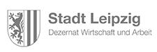 Kunden: Stadt Leipzig