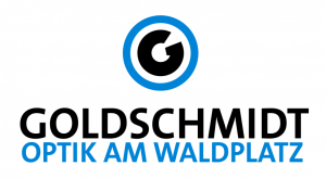 Logo Goldschmidt Optik
