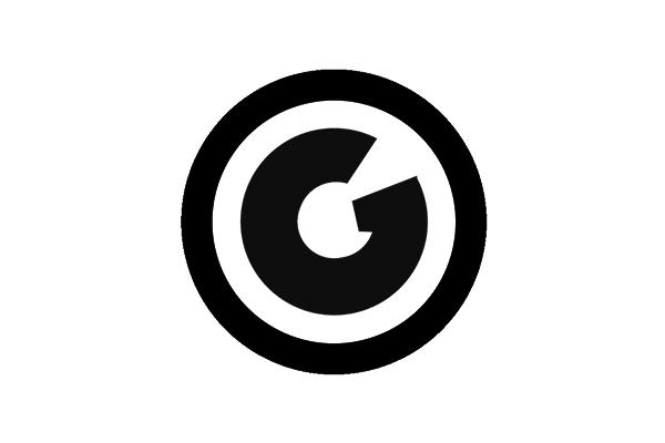 Goldschmidt-Logo nominiert für Designpreis