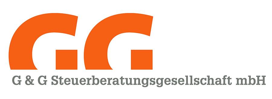 G & G Logo Reichelt