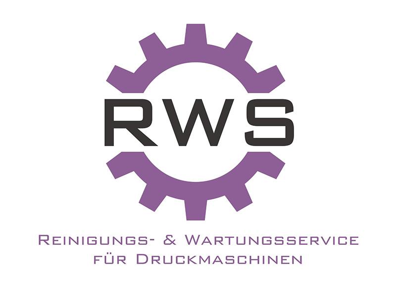 Logo RWS Leipzig