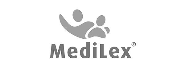 Kunden: Medilex