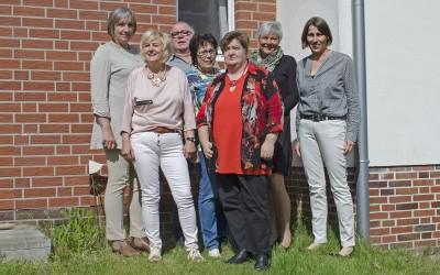 Kundenmeeting: Siebentes MediLex-Pflegefachberater-Treffen