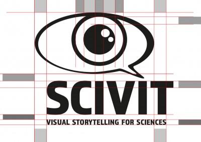scivit_logo_struktur_cd